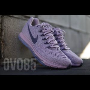 8d5301b64bf4 Nike Zoom All Out Low